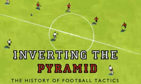 Inverting the Pyramid cover