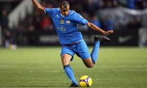 Adelaide United v Bunyodkor
