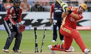 Kevin Pietersen, Bangalore Royal Challengers, IPL, cricket