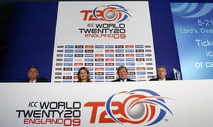 Selectors announce the decision to omit Andrew Strauss from England's squad for the World Twenty20