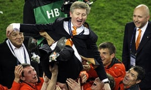 068481728 Uefa Cup  Why Shakhtar s win should be celebrated even outside ...