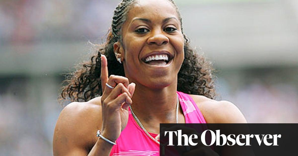 Unattainable records leave female athletes struggling for acclaim