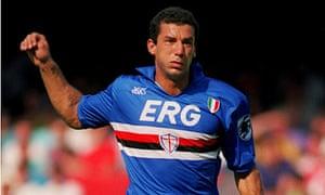 Gianluca-Vialli-001.jpg?width=300&qualit