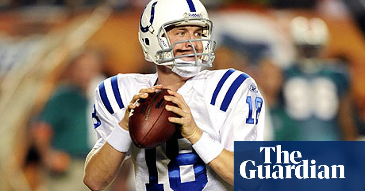 Peyton Manning What Next For The Indianapolis Colts