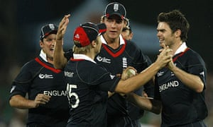 England Oust South Africa To Reach Last Four Of Champions Trophy