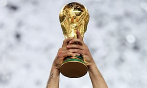2022 World Cup