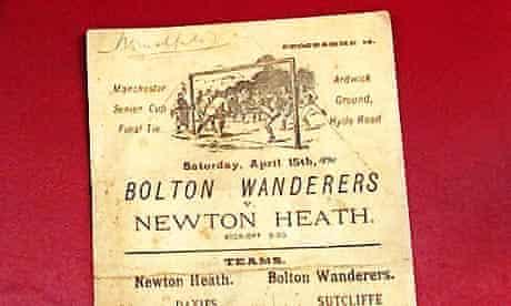 Newton Heath