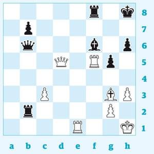Chess 3135