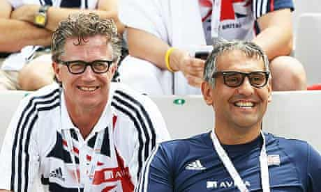 20th European Athletics Championships - Day Four
