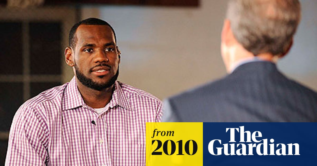 5982b00279a LeBron James joins the Miami Heat. This article is more than ...