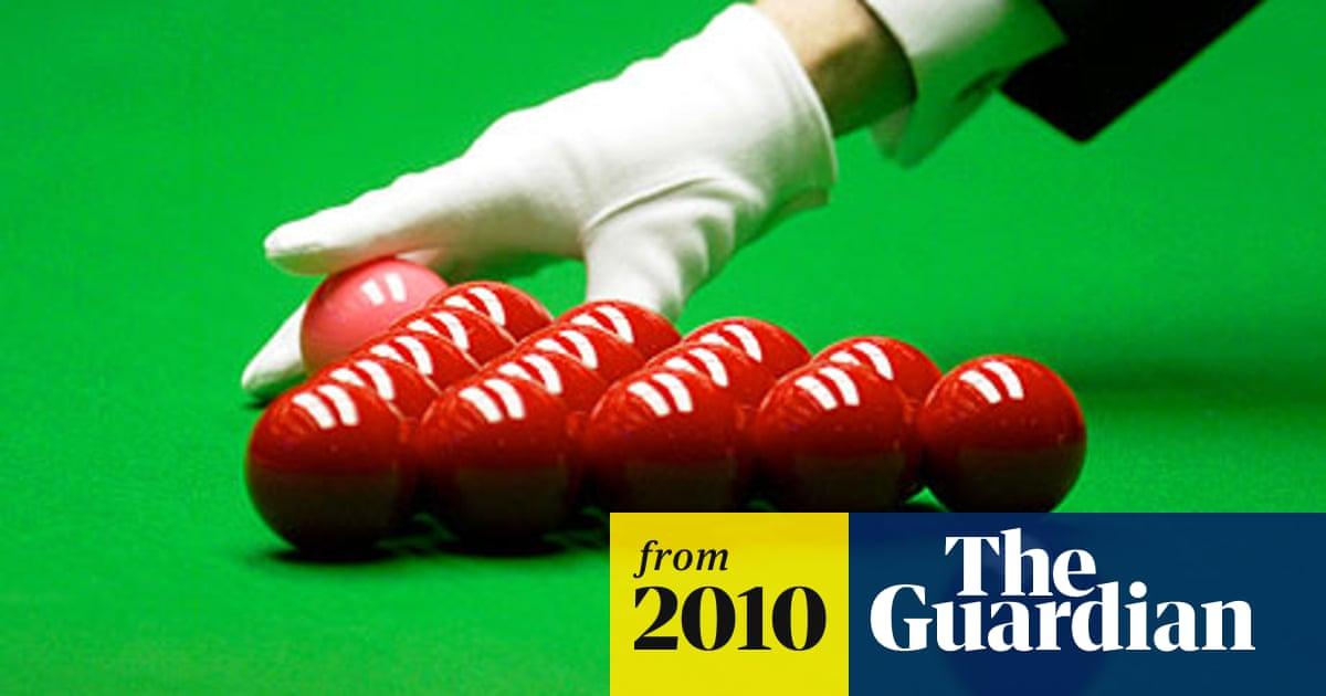 Can professional athletes bet on themselves dubai world championship betting odds
