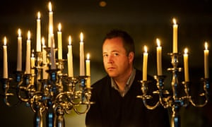 John Higgins: 'It's the hardest thing – people doubting me ...