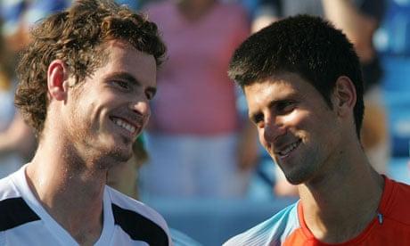 Andy-Murray--Novak-Djokov-007.jpg?w=620&q=55&auto=format&usm=12&fit=max&s=c05c14cda7aae0e17aaf5df1ac39c6d9