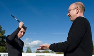 Jockey whips journalist at Lingfield Park