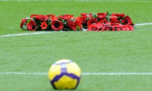 Fifa has reached a compromise with the FA allowing England to wear poppies on their armbands
