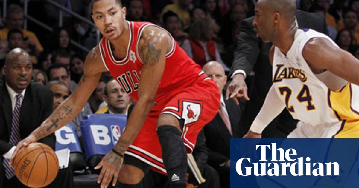 Nba Christmas.Nba Christmas Tip Off Sees Wins For Knicks Heat Bulls And