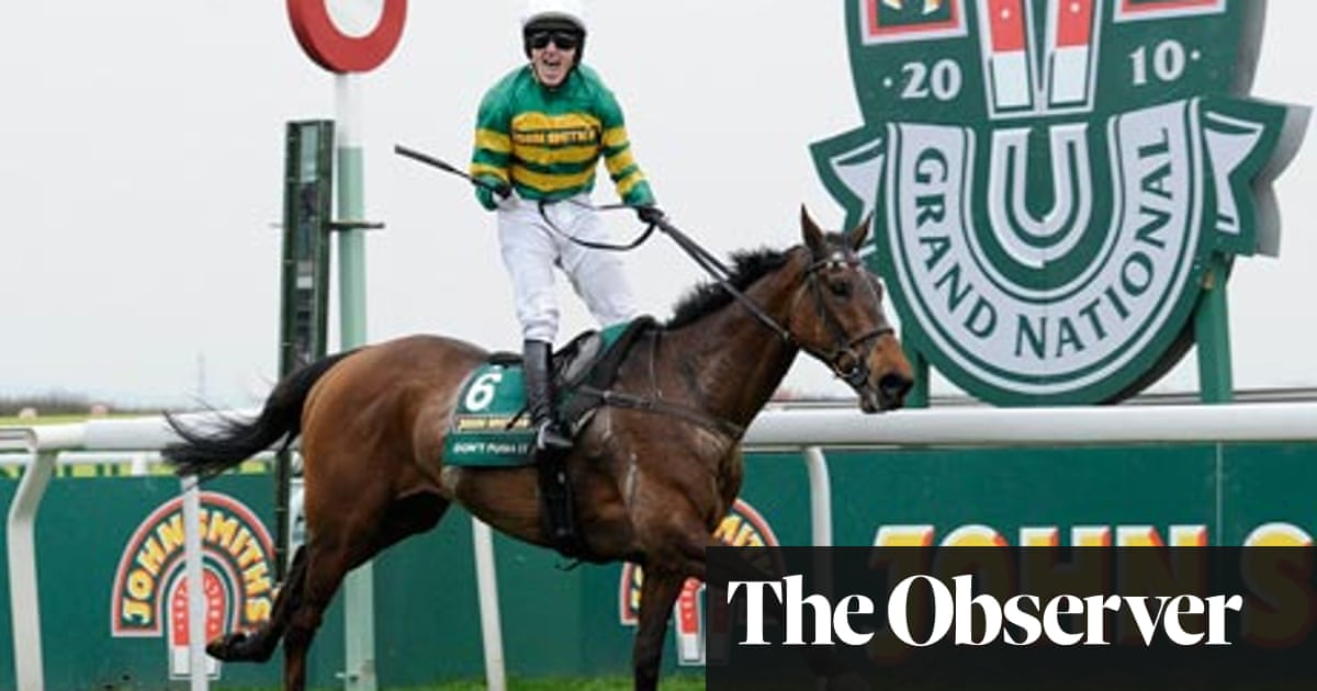 Christmas Horse Racing.Christmas Gifts The Best Horse Racing Books Of The Year