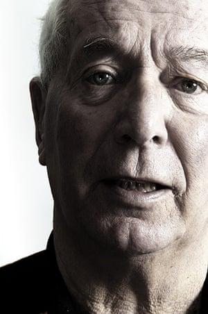 Welsh Rugby Greats: John Dawes