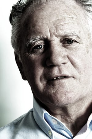 Welsh Rugby Greats: Di Watkins