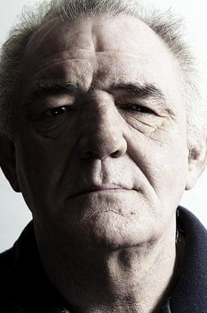 Welsh Rugby Greats: Mervyn Davies