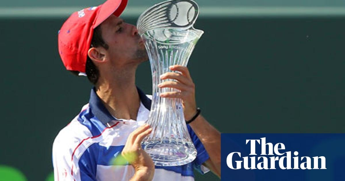2011 Rafael Nadal tennis season