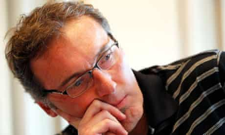France's national team soccer coach Laurent Blanc attends a news conference in Bordeaux