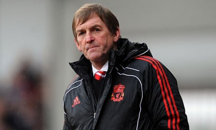 Kenny Dalglish is set to add Sylvain Marveaux to his squad after the midfielder underwent a medical