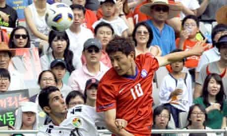 Ji Dong-won Sunderland