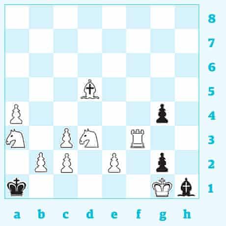 Chess3201