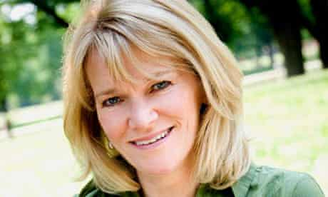 Martha Raddatz will moderate the vice-presidential debate between Joe Biden and Paul Ryan