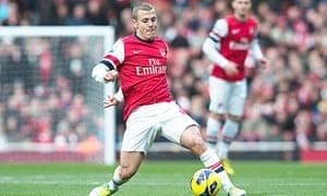 615ee1cc1 Arsenal 1-0 Queens Park Rangers