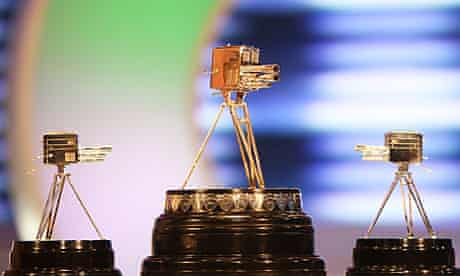 BBC Sports Personality Of The Year 2007