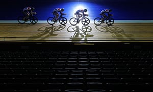 a7c082dec How British cycling got so good and what other sports could learn from it