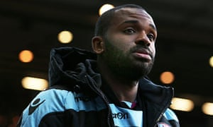 Darren Bent scored goals as soon as he joined Aston Villa in January 2011