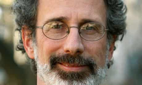 Peter Gleick