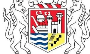 Bristol Rugby City Steve Lansdown