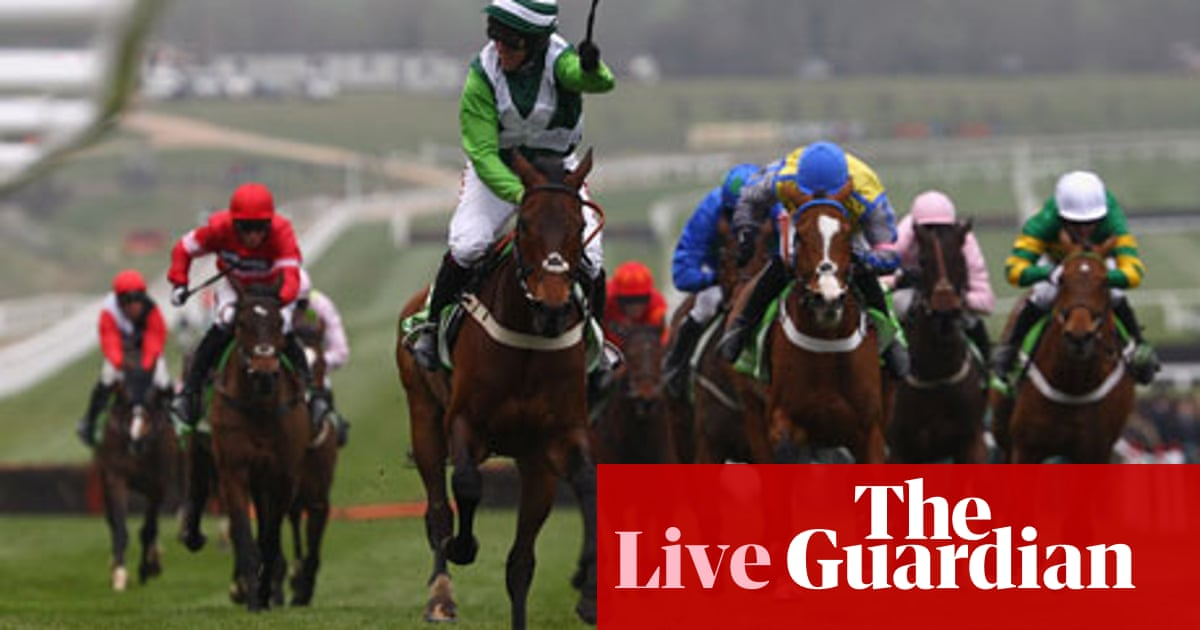 Grandouet out of champion hurdle betting money in sports betting