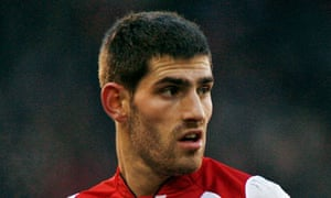Ched Evans of Sheffield United