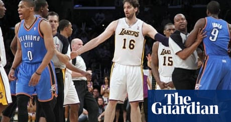 f0d6d709f NBA  Metta World Peace and the ten worst fights