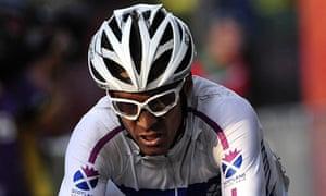 David Millar could make dramatic return to British team for Olympics ... 67ccf7ce7