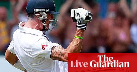 4d26b8b7659d Sri Lanka v England – as it happened