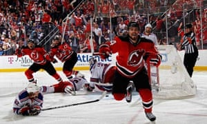 new style c676c c0925 New Jersey Devils beat New York Rangers to reach Stanley Cup ...