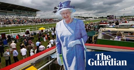 Talking Horses: Latest news and best bets from Oaks day at
