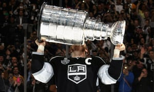 784ddd853a0 NHL: 2011-12 season review - ten high and low points | Sport | The ...
