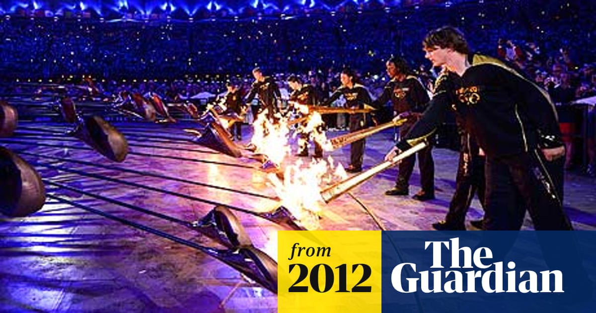 Olympic torch lighting 2021 betting odds bet 365 betting