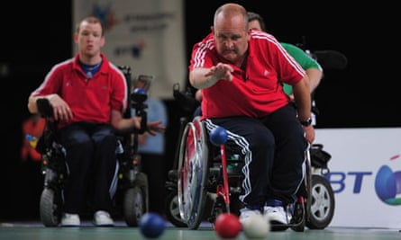 Jon Snow: the London Paralympic Games will excite and uplift us ...