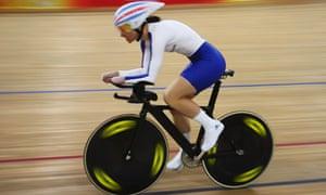 Paralympics-2012-cycling-Sarah-Storey