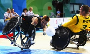 Paralympics-event-guide