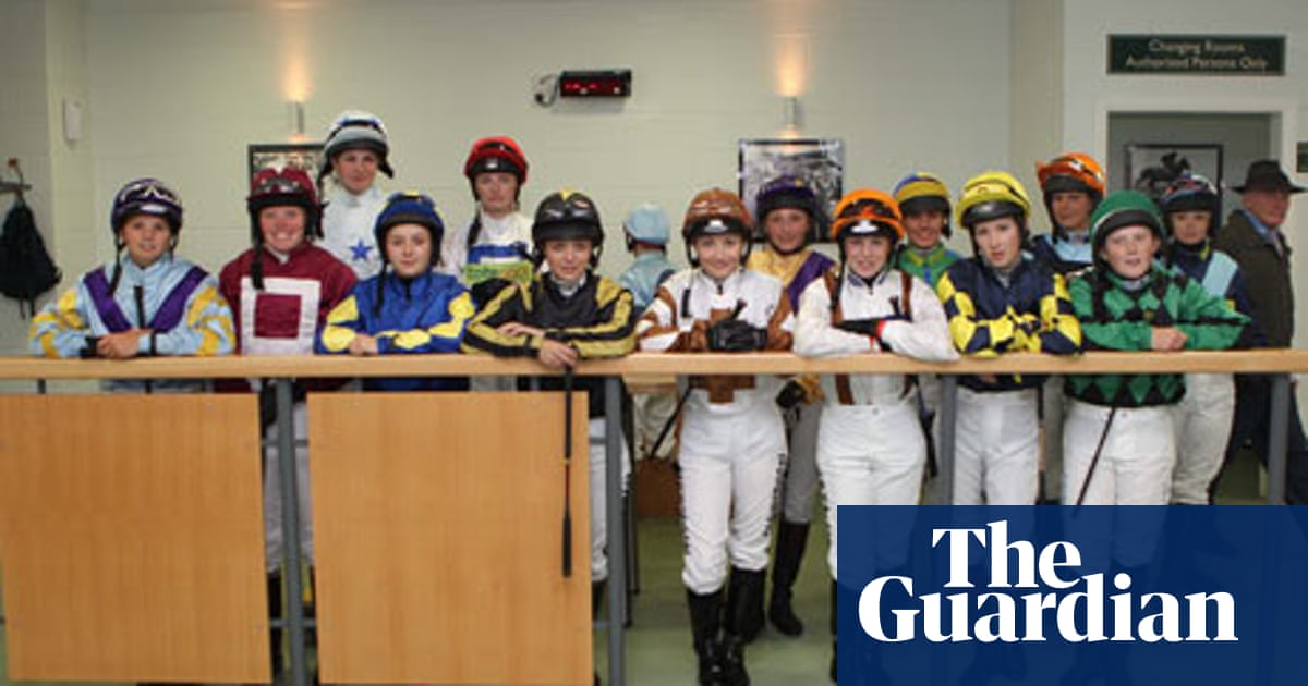 Talking Horses: Latest news and best bets in our daily racing blog