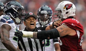 Why The Nfl Would Rather Lockout Referees Than Pay 16 Million